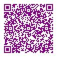 QR_Code-blog.jpg